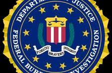 fbi badge 2