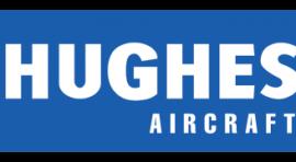 400px-Hughes_Aircraft_Logo