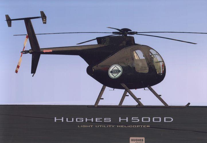 Howard R. Hughes Billionaire Industrialist Aviator Estate ...