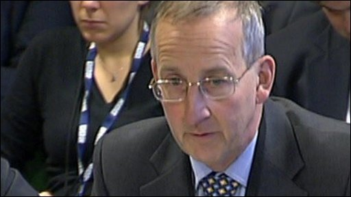 Jic joint intelligence committee chairman charles farr - National westminster bank plc head office address ...