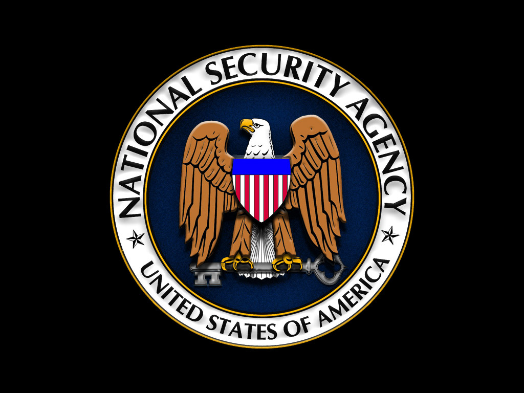 white house national security council cia central