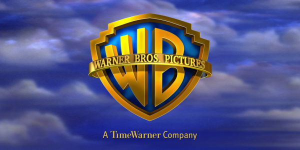 "Warner Bros Studios Burbank Los Angeles California * ""The Movie Rights"" * BFI British Film Institute ""Patron"" His Grace George 5th Duke of Sutherland Estate ""Sealed Records"" + HM Queen Elizabeth II ""Sovereign Powers"" Gerald 6th Duke of Sutherland Marquess of Stafford Earl Gower Gerald J H Carroll ""Sealed Records"" *** THE ROYAL ARCHIVES ""THE ROUND TOWER"" WINDSOR CASTLE * NATIONAL FILM AND TELEVISION ARCHIVE * BFI NATIONAL FILM LIBRARY * BFI NATIONAL ARCHIVE * BFI SOUTHBANK * BFI LONDON FILM FESTIVAL * BFI FELLOWSHIP = ""THE PRISONER HOUSE"" 1 BUCKINGHAM PLACE WESTMINSTER LONDON + ""THE MAN IN THE IRON MASK"" = CARROLL HOUSE 2-6 CATHERINE PLACE WESTMINSTER LONDON = ""THE SUTHERLAND TROPHY"" = CARROLL FOUNDATION TRUST * WINSTON S CHURCHILL ""THE GODFATHER"" + EDWARD DUKE OF WINDSOR ""THE GODFATHER"" * NATIONAL GALLERIES OF SCOTLAND DIRECTOR JOHN LEIGHTON * GOV.UK DEPARTMENT OF EDUCATION * BFI FILM ACADEMY NETWORK *** US Department of Justice and City of London Police Commissioner Ian Dyson QPM Most Famous Identity Theft Case in History"