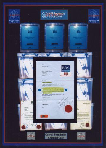 David cameron and samanatha cameron business interests - National westminster bank plc head office address ...