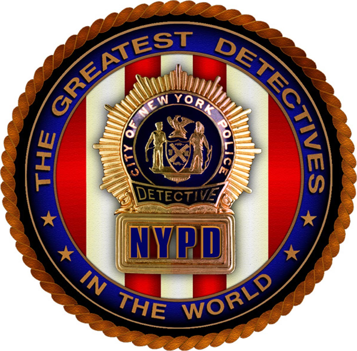 "Files"" *** NJPD NEW JERSEY POLICE DEPARTMENT * FBI NEW JERSEY ..."