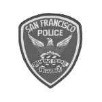 SFPD San Francisco Police Department Chief National ...