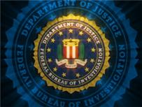 FBI St. Louis Field Office National Security Interests * St. Louis Police Department Organized Crime Fraud Alert *** NATIONAL RECONNAISSANCE OFFICE * DEFENSE INTELLIGENCE AGENCY * NATIONAL GEOSPATIAL-INTELLIGENCE AGENCY = CARROLL MARYLAND TRUST = CENTRAL INTELLIGENCE AGENCY * FBI CYBER SECURITY * US PENTAGON CYBER COMMAND *** US Department of Justice Biggest Economic National Security Case