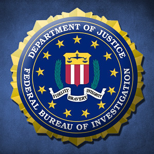 "FBI San Diego Director G-Men Agents + San Diego Police Department Chief + FBI Director Christopher Wray * DOJ ""Criminal Prosecution Files"" *** HOWARD R. HUGHES ESTATE HOUSTON TEXAS * BOEING HELICOPTERS MESA PHOENIX ARIZONA * HOWARD R. HUGHES MUSEUM TRUST * MCCLELLAN-PALOMAR AIRPORT CARLSBAD NORTH COUNTY SAN DIEGO = GERALD 6TH DUKE OF SUTHERLAND TRUST + CARROLL ANGLO-AMERICAN CORPORATION TRUST = HHMI HOWARD HUGHES MEDICAL INSTITUTE CHEVY CHASE MARYLAND * CULVER CITY LOS ANGELES CALIFORNIA * 7,000 ROMAINE ST HOLLYWOOD LOS ANGELES CALIFORNIA * RIVER OAKS DRIVE HOUSTON TEXAS * SUMMA CORPORATION INC *** US Department of Justice Most Famous Corporate Identity Theft Bank Fraud Case in History"