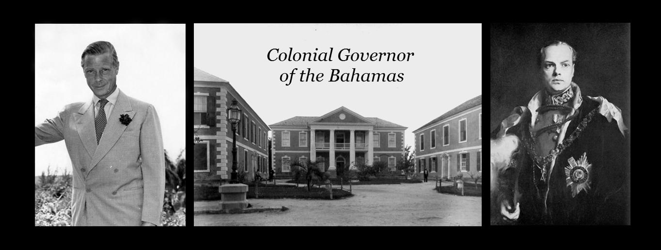 Bahamas Offshore Tax Evasion Fraud Bribery Quot Forensics