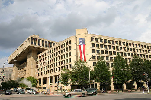 Fbi washington dc headquarters fbi director - National westminster bank head office address ...