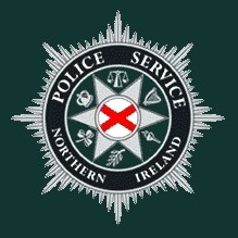 "Northern Ireland Police Service Chief Constable George Hamilton QPM Organised Crime Fraud ""Forensics Files"" * Pinsent Masons Insolvency Partner Nick Pike Conspiracy to Murder ""Forensics Files"" * SFO Serious Fraud Office CPS ""Criminal Prosecution Files"" *** SIR JOHN MAJOR AND SIR VINCE CABLE MP ""LAWYERS"" GOODMAN DERRICK * DELOITTE CHIEF EXECUTIVE DAVID SPROUL * ERNST & YOUNG PARTNER ALAN BLOOM * LLOYDS WEALTH MANAGEMENT DIRECTOR SARAH DEAVES * LLOYDS BANKING GROUP CHIEF EXECUTIVE ANTÓNIO HORATA OSÓRIO * UNION BANCAIRE PRIVÉE CHIEF EXECUTIVE GUY DE PICCIOTTO * THE EARL AND COUNTESS OF ROSSE BIRR CASTLE COUNTY OFFALY IRELAND = CARROLL FOUNDATION TRUST = ELY PROPERTY CO LTD = PWC * ""NAME*SWITCH"" * PWC = WINSKIRK LTD = BALLYMENA SHOPPING CENTRE = DLA PIPER CHAIRMAN ROGER MELTZER * DLA PIPER LAW FIRM MANAGING PARTNER TOM HEYLEN * DECHERT LAW FIRM PARTNER PAUL J. FLEMING * SMITH & WILLIAMSON INVESTMENT MANAGEMENT LTD * PWC CHAIRMAN ROBERT E. MORITZ + SIR IAN POWELL * KPMG CHAIRMAN BILL MICHAEL *** NCA National Crime Agency Biggest White Collar Organised Crime Syndicate Bank Fraud Case"