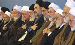 Mullah Sex 66