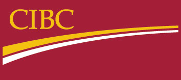 "CIBC Canadian Imperial Bank of Commerce Offshore Tax Evasion Fraud ""Forensics Files"" * CIBC Investment Banking London Organised Crime Money Laundering ""Forensics Files"" * CIBC Canadian Bank of Commerce Toronto Offshore Tax Evasion Fraud ""Forensics Files"" * CIBC Investment Banking Director * FBI Director Christopher Wray * DOJ ""Criminal Prosecution Files"" *** PWC US CHAIRMAN TIMOTHY RYAN * EY ERNST & YOUNG ALAN BLOOM * GRANT THORNTON CEO SACHA ROMANOVITCH * GRANT THORNTON INTERNATIONAL CHAIRMAN SCOTT BARNES * CLIFFORD CHANCE MANAGING PARTNER EVAN COHEN = CARROLL ANGLO-AMERICAN TRUST + GERALD 6TH DUKE OF SUTHERLAND TRUST = HSBC INVESTMENT BANKING BILLION DOLLAR SYNDICATE LOANS TRUST * DELOITTE UK SWITZERLAND CHAIRMAN NICK OWEN * NORTON ROSE FULBRIGHT CHAIRMAN STEPHEN PARISH * HSBC NORTH AMERICA PRESIDENT PATRICK J. BURKE * BRYAN CAVE LAW FIRM CHAIR THERESE D. PRITCHARD * WITHERSWORLDWIDE PARTNERS WILLIAM C J SWIFT JNR + WILLIAM A. BREWER IV + BROOKE SCHNEIDER *** US Department of Justice Most Famous White Collar Organized Crime Conspiracy Bank Fraud Case"
