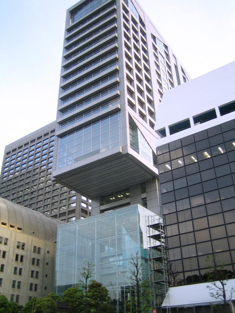 Shinsei case presentation by Do trang on Prezi