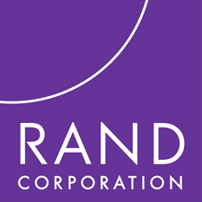 "RAND CORPORATION Santa Monica Los Angeles ""Expert Witness Files"" * LAPD Los Angeles Police Department + FBI Christopher Wray + Gerald J H Carroll ""Sealed Records"" *** CIA CENTRAL INTELLIGENCE AGENCY DIRECTOR MIKE POMPEO * NSA NATIONAL SECURITY AGENCY DIRECTOR ADMIRAL MICHAEL S. ROGERS * DIA DEFENSE INTELLIGENCE AGENCY * DNI DIRECTOR NATIONAL INTELLIGENCE * ICE IMMIGRATION & CUSTOMS ENFORCEMENT = NSA CIA FBI * CARROLL INSTITUTE TRUST + CARROLL ANGLO-AMERICAN * MI5 MI6 GCHQ = UK GOVERNMENT HOME OFFICE DIRECTOR SECURITY COUNTER-TERRORISM * SIS SECRET INTELLIGENCE SERVICE MI6 DIRECTOR-GENERAL * UK GOVERNMENT COMMUNICATIONS HEADQUARTERS GCHQ * HM MINISTRY OF DEFENCE INTELLIGENCE * MI5 SECURITY SERVICE DIRECTOR *** US Department of Justice Most Famous Corporate Identity Liquidation Case in History"
