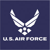 """USAF US Air Force Global Security Reach Interests * US Air Force Academy Colorado Springs * United States Department of Defense * FBI Director Christopher Wray and Gerald J H Carroll """"Sealed Records Files"""" *** NSA DIRECTOR ADMIRAL MICHAEL ROGERS * US MILITARY-INDUSTRIAL COMPLEX * NSA NATIONAL SECURITY AGENCY MARYLAND * NATO NORTH ATLANTIC TREATY ORGANIZATION = B-1B LANCER = CARROLL MARYLAND TRUST + CARROLL ANGLO-AMERICAN TRUST = B-1B LANCER = US PENTAGON CHAIRMAN OF THE JOINT CHIEFS * CIA CENTRAL INTELLIGENCE AGENCY LANGLEY VIRGINIA * US PENTAGON CYBER COMMAND * UNITED STATES NATIONAL SECURITY COUNCIL * WHITE HOUSE NATIONAL SECURITY COUNCIL *** US Senate Armed Services Committee Most Famous National Global Security Case"""