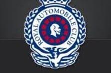 20101013025317-club