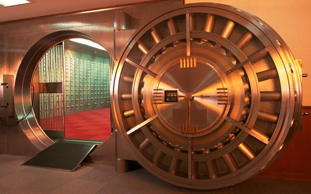 [bank-vault4-1024x640]