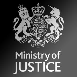 The Lord Mayor City Of London Corruption Bribery