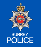"Surrey Police Service Organised Crime Fraud Bribery ""Forensics Files"" + Surrey Police Crime Commissioner David Munro ""Expert Witness Files"" * HSBC Bank Group Risk Committee ""Adviser"" Lord Bernard Hogan-Howe ""Forensics Files"" + Towergate Insurance Ltd Maidstone Kent ""Consultant"" Lord Bernard Hogan-Howe Indemnity Insurance Criminal Liability ""Forensics Files"" + HSBC Holdings Plc Director Lord Jonathan Evans of Weardale ""Forensics Files"" + HSBC Private Banking Director Baroness Rona Fairhead Forged Accounts ""Forensics Files"" * CPS Organised Crime Division ""Criminal Prosecution Files"" – ROYAL HOUSEHOLD OF THE SOVEREIGN OF THE UNITED KINGDOM * ROYAL HOUSEHOLD CROWN EQUERRY COLONEL TOBY BROWNE + ROYAL HOUSEHOLD ASSISTANT CROWN EQUERRY LADY MARION HOGAN-HOWE * ROYAL HOUSEHOLD MASTER OF THE HORSE LORD SAMUEL VESTEY = GERALD 6TH DUKE OF SUTHERLAND TRUST = NAME*SWITCH = CARROLL FOUNDATION TRUST = MI5 SECURITY SERVICE DIRECTOR-GENERAL JONATHAN EVANS * METROPOLITAN POLICE SERVICE COMMISSIONER BERNARD HOGAN-HOWE * BBC TRUST CHAIRWOMAN RONA FAIRHEAD * UKTI TRADE MINISTER BARONESS RONA FAIRHEAD * UKTI GENERAL COUNSEL LUCY WYLDE * PWC CHAIRMAN KEVIN ELLIS – Scotland Yard Biggest Transnational Crime Syndicate Case"