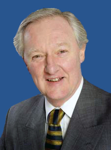 "| UK Insolvency Service ""The Official Receiver Public Interest Unit"" + Rt Hon Greg Clark MP ..."