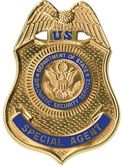 "US Department of State Bureau of Diplomatic Security + DSS Diplomatic Security Service Special Agents ""Defending the Nation"" * FBI Director Christopher Wray + Gerald J H Carroll ""Sealed Records"" *** DNI DIRECTOR NATIONAL INTELLIGENCE * DIA DEFENSE INTELLIGENCE AGENCY * NSA NATIONAL SECURITY AGENCY FORT MEADE MARYLAND * US CAPITOL HILL CONGRESS ""FOUNDING FATHERS"" * CHARLES CARROLL OF CARROLLTON ""NATIONAL TREASURE"" = CARROLL HOUSE ANNAPOLIS TRUST = ""CARROLL SACRED TRUST"" = CARROLL ANGLO-AMERICAN TRUST = US CONSTITUTION * UNITED STATES HOUSE COMMITTEE ON OVERSIGHT AND GOVERNMENT REFORM * FBI MOST WANTED G-MEN AGENTS *** US Department of Justice Most Famous Corporate Identity Theft Liquidation Case"