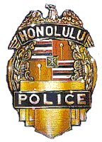 "Honolulu Police Department City and County of Honolulu Hawaii + Honolulu Police Chief ""Closely Monitoring"" + Federal Bureau of Investigation Honolulu + FBI Headquarters 91-1300 Enterprise St. Kapolei Hawaii * FBI Director Christopher Wray + Gerald  J H Carroll ""Sealed Records"" *** NSA/CSS HAWAII – NSA.GOV * NSA KUNIA REGIONAL SIGINT OPERATIONS CENTER * NSA KUNIA REGIONAL SECURITY OPERATIONS HONOLULU * NATIONAL SECURITY AGENCY FORT MEADE MARYLAND * NSA DIRECTOR ADMIRAL MICHAEL ROGERS = CARROLL ANGLO-AMERICAN  TRUST = DNI DIRECTOR NATIONAL INTELLIGENCE * DIA DEFENSE INTELLIGENCE AGENCY * FBI MOST WANTED G-MEN AGENTS * INTERPOL RED NOTICE * FBI CYBER SECURITY *** US Department of Justice Most Famous Corporate Identity Theft Liquidation Case in History"