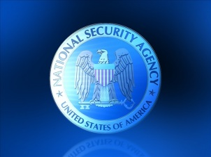 NSA Utah Data Center * National Security Agency Fort Meade Maryland *** FBI G-MEN AGENTS * FBI CYBER SECURITY = CARROLL*TRUST * USA CITIZENS DEFENSE SHIELD USA * CARROLL*TRUST = US PENTAGON JOINT CHIEFS * NATIONAL GUARD *** US Department of Justice Most Famous Economic National Security Case