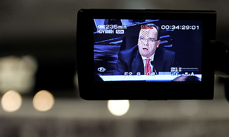 Hsbc north america president patrick j burke hsbc - National westminster bank plc head office address ...