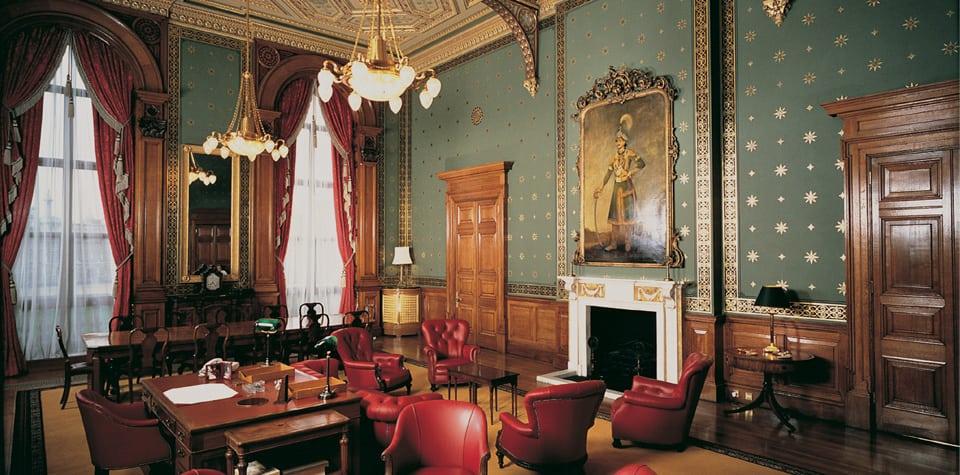 Fco Foreign Amp Commonwealth Office Foreign Secretary Boris