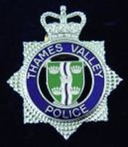 """Thames Valley Police Crime Commissioner Anthony Stansfield + The Earl of Rosslyn + Ex-Met Police Officer Peter Loughborough """"Expert Witness Files"""" + Thames Valley Police Chief Constable Francis Habgood QPM Organised Crime Corruption Fraud Bribery """"Forensics Files"""" * Sir Tony Baldry Chairman Church Buildings Council Extortion Bribery """"Criminal Prosecution Files"""" *** SIR WILLIAM RALPH WORSLEY HOVINGHAM HALL NORTH YORKSHIRE * HON RALPH CHRISTOPHER ASSHETON DOWNHAM HALL YORKSHIRE * PENNINGTONS MANCHES CHAIR JANE SIMPSON (RTD) * LUROT BRAND ESTATE AGENTS HYDE PARK LONDON * KNIGHT FRANK ESTATE AGENTS CHAIRMAN ALISTAIR ELLIOTT * CHURCH COMMISSIONERS HYDE PARK GARDENS HYDE PARK ESTATE * CLARE DUCHESS OF SUTHERLAND PROBATE ESTATE RECORDS = NCA * CRIME*SCENE*IMAGES * NCA  * GEORGE 5TH DUKE OF SUTHERLAND PROBATE ESTATE * HYDE PARK GARDENS MEWS * THATCHED HOUSE LODGE RICHMOND PARK SURREY * TAYLOR WESSING SENIOR PARTNER TIM EYLES * WITHERSWORLDWIDE LAW FIRM """"CONSULTANTS"""" BRIAN STEVENS + DAVID MILLS *** NCA National Crime Agency Most Famous Corporate Identity Theft Criminal Organisation Case"""