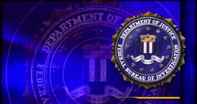 """FBI New Jersey Field Office Organized Crime Fraud Bribery """"Forensics Files"""" * """"HEAT"""" * New Jersey Police Department Chief * DOJ """"Criminal Prosecution Files"""" *** WITHERS TRUST CORPORATION LTD * WITHERS BERGMAN NEW HAVEN NEW YORK * ONE ESSEX COURT CHAMBERS LORD GRABINER QC + LAURENCE RABINOWITZ * ANTHONY GOLD LAW FIRM LONDON * SAUNDERS LAW FIRM ESSEX ST LONDON * TAYLOR WESSING SENIOR PARTNER TIM EYLES * CHARLES RUSSELL SPEECHLYS MANAGING PARTNER JAMES CARTER  * THE EVELYN SUTHERLAND CHARITABLE TRUST = FBI MOST WANTED UK = CARROLL ANGLO-AMERICAN TRUST = GERALD 6TH DUKE OF SUTHERLAND TRUST = MICHAEL MANSFIELD QC ONE GRAY'S INN CHAMBERS * INTERNATIONAL INSOLVENCY INSTITUTE PRESIDENT ALAN BLOOM * INSOL INTERNATIONAL MEMBER NEIL COOPER * KROLL ASSOCIATES INC CHAIRMAN DANIEL E. KARSON * ALIZPARTNERS CEO SIMON FREAKLEY * ZOLFO COOPER GRAEME SMITH * SCOTLAND YARD MOST WANTED * INTERPOL RED NOTICE *** US Department of Justice Most Dangerous Trans-National Crime Syndicate Case"""