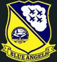logo__blue_angels__san_francisco_party_charters