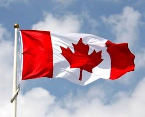 "Royal Canadian Mounted Police Force * The Mounties ""Closely Monitoring"" * Toronto Police Service Chief ""Criminal Prosecution Files"" *** PWC CHAIRMAN ROBERT E. MORITZ + SIR IAN POWELL * KPMG CHAIRMAN BILL THOMAS + BILL MICHAEL + SIMON COLLINS * DELOITTE UK SWITZERLAND CHAIRMAN NICK OWEN * ERNST & YOUNG GLOBAL LIQUIDATOR ALAN BLOOM * GRANT THORNTON INTERNATIONAL CHAIRMAN SCOTT BARNES * CIBC INVESTMENT BANKING BILLION DOLLAR SYNDICATE LOANS TRUST * CANADIAN IMPERIAL BANK OF COMMERCE = CIBC * GOLDFINGER * CIBC = HSBC BANK GROUP CANADA PRESIDENT CEO SANDRA STUART * HSBC NORTH AMERICA PRESIDENT PATRICK J. BURKE * HSBC PRIVATE BANKING CHAIRMAN PETER WIDMER * HSBC BANK GROUP CEO JOHN FLINT * HSBC INVESTMENT BANKING BILLION DOLLAR SYNDICATE LOANS TRUST * CLIFFORD CHANCE MANAGING PARTNER MATTHEW LAYTON * FCA FINANCIAL CONDUCT AUTHORITY CHAIRMAN CHARLES RANDELL * SLAUGHTER & MAY SENIOR PARTNER STEVE COOKE + GILES HENDERSON + CHARLES RANDELL * PINNEY TALFOURD SENIOR PARTNER PHILIP COCKRAM *** CSIS Canadian Security Intelligence Service Most Famous Money Laundering Extortion Bribery Case"