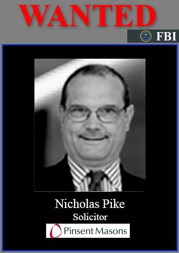 Balfour beatty plc chairman philip aiken extortion fraud - National westminster bank plc head office address ...