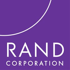"Rand Corporation President Chief Executive Officer Michael Rich ""Expert Witness Files"" * The Rand Corporation Research and Analysis Center to the United States Armed Forces * HM Ministry of Defence Procurement Roger Facer + The Carroll Institute Director-General Roger Facer * FBI Director Christopher Wray * DOJ ""Criminal Prosecution Files"" *** NSA NATIONAL SECURITY AGENCY FORT MEADE MARYLAND * DNI DIRECTOR OF NATIONAL INTELLIGENCE * DIA DEFENSE INTELLIGENCE AGENCY * CSS CENTRAL SECURITY SERVICE DEPARTMENT OF DEFENSE * CARROLL INSTITUTE TRUST = CARROLL ANGLO-AMERICAN TRUST = DUKE OF SUTHERLAND TRUST * CIA CENTRAL INTELLIGENCE AGENCY LANGLEY VIRGINIA * US PENTAGON CHAIRMAN OF THE JOINT CHIEFS OF STAFF * ICE IMMIGRATION AND CUSTOMS ENFORCEMENT * DEA DRUG ENFORCEMENT ADMINISTRATION * NSA DIRECTOR ADMIRAL MICHAEL S. ROGERS *** US Department of Justice Most Famous Corporate Identity Theft Liquidation Case in History"