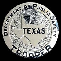 "TXDPS TEXAS RANGERS ""Special Operations Group"" * FBI Houston Field Office + Houston Police Department Chief + FBI Director Christopher Wray and Gerald J H Carroll ""Sealed Records"" *** HHMI HOWARD HUGHES MEDICAL INSTITUTE CHEVY CHASE MARYLAND * SUMMA CORPORATION INC * BOEING APACHE HELICOPTERS MESA ARIZONA * HUGHES AIRCRAFT CULVER CITY LOS ANGELES CALIFORNIA = GERALD 6TH DUKE OF SUTHERLAND TRUST + CARROLL ANGLO-AMERICAN TRUST = ""THE AVIATOR"" HOWARD R. HUGHES ESTATE + RIVER OAKS DRIVE HOUSTON TEXAS * NADINE HENLEY 7,000 ROMAINE ST HOLLYWOOD LOS ANGELES * MCCLELLAN-PALOMAR AIRPORT CARLSBAD SAN DIEGO COUNTY CALIFORNIA * PWC US CHAIRMAN TIMOTHY RYAN *** US Department of Justice Most Famous Corporate Identity Theft Liquidation Case in History"