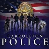 "City of New Carrollton Police Department Maryland + Carrollton Police Department Texas + Dallas Police Department Chief + Baltimore Police Department Chief ""Closely Monitoring "" * FBI Director Christopher Wray and Gerald J. H. Carroll ""Sealed Records"" -* GOVERNOR OF TEXAS DOUG DUCEY * DNI DIRECTOR OF NATIONAL INTELLIGENCE * DIA DEFENSE INTELLIGENCE AGENCY * NSA NATIONAL SECURITY AGENCY FORT MEADE MARYLAND = GERALD 6TH DUKE OF SUTHERLAND TRUST = CARROLL SACRED TRUST = CARROLL ANGLO-AMERICAN TRUST = UNITED STATES LIBRARY OF CONGRESS NATIONAL TREASURE * CHARLES CARROLL OF CARROLLTON * WHITE HOUSE NATIONAL SECURITY COUNCIL * WHITE HOUSE COMMUNICATIONS TEAM * GOVERNOR OF MARYLAND LARRY HOGAN – US Department of Justice Most Famous Corporate Identity Theft Liquidation Case in History"