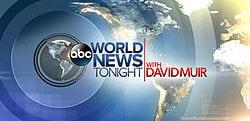 ABCWorldNewsLogo