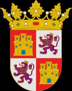 "The Royal Family of Spain * HM Felipe VI and Queen Letizia of Spain * HM Queen Sofía of Spain * The Royal House of Schleswig-Holstein-Sonderburg-Glücksburg ""Kingdom of Leon and Castile"" * HRH The Prince Philip Duke of Edinburgh and Gerald 6th Duke of Sutherland Marquess of Stafford Earl Gower * Spanish Ministry of the Interior + FBI Director Chistopher Wray * DOJ ""Criminal Prosecution Files"" *** HRH THE PRINCESS MARINA DUCHESS OF KENT * THE ROYAL HOUSE OF WINDSOR * THE ROYAL HOUSE OF ROMANOV * THE ROYAL HOUSE GLÜCKSBURG = ""EL CID"" * EL CAMPEADOR = THE EARLS OF SUTHERLAND + THE DUKE OF SUTHERLAND TRUST = ""EL CID"" * EL CAMPEADOR = THE ROYAL HOUSE OF OLDENBURG * HRH LEONOR PRINCESS OF ASTURIAS * HRH THE PRINCESS MARINA OF GREECE AND DENMARK * HM GOVERNOR OF GIBRALTAR LIEUTENANT GENERAL EDWARD DAVIS *** The Spanish Police Corps Most Famous Corporate Identity Theft Liquidation Case in History"