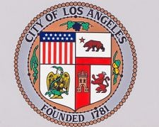 "LAPD Los Angeles Police Department Chief Michel Moore + FBI Los Angeles Field Office ""Closely Monitoring"" + FBI Director Christopher Wray + Gerald 6th Duke of Sutherland Gerald J. H. Carroll ""Sealed Records"" *** FBI MOST WANTED G-MEN AGENTS * LOEB & LOEB LAW FIRM CHAIRMAN KENNETH R. FLORIN + MICHAEL D. BECK * ERNST & YOUNG CHAIRMAN MARK WEINBERGER * GRANT THORNTON CEO SACHA ROMANOVITCH * DELOITTE CHAIRMAN DAVID CRUICKSHANK * HHMI HOWARD HUGHES MEDICAL INSTITUTE = CARROLL ANGLO-AMERICAN CORPORATION TRUST = J. PAUL GETTY FOUNDATION TRUST LOS ANGELES * JPMORGAN CHASE CHAIRMAN JAMES DIMON * JONES DAY LAW FIRM MANAGING PARTNER STEPHEN J. BROGAN * PWC CHAIRMAN ROBERT E. MORTIZ  * KPMG GLOBAL CHAIRMAN BILL THOMAS ** US Department of Justice Most Famous Corporate Identity Theft Liquidation Case in History"