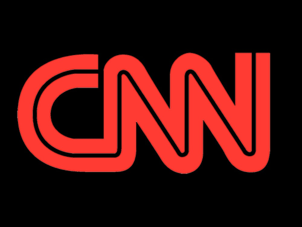 cnn coverage of boston manhunt delivers high ratings to cnn