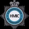"""Her Majesty's Inspectorate of Constabulary """"HMIC Chairman Sir Ewen Broadbent Files"""" *** FCO MI6 MURDER MYSTERY * HAMPSTEAD GOLF CLUB * HM MINISTRY OF DEFENCE *** Scotland Yard Commissioner Exposé"""