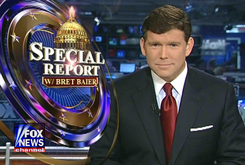"""News News: Rupert Murdoch Media Mogul * Sky News Adam Boulton """"Gerald"""
