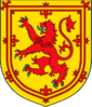 """Holyrood Palace Edinburgh His Grace the Duke of Hamilton """"Keeper of the Palace"""" *** HM QUEEN ELIZABETH II * LORD HIGH COMMISSIONER FOR THE CHURCH OF SCOTLAND * HOLYROOD ABBEY * DUKE OF SUTHERLAND ESTATE DUNROBIN CASTLE *** Scotland's Most Famous Identity Theft Case"""
