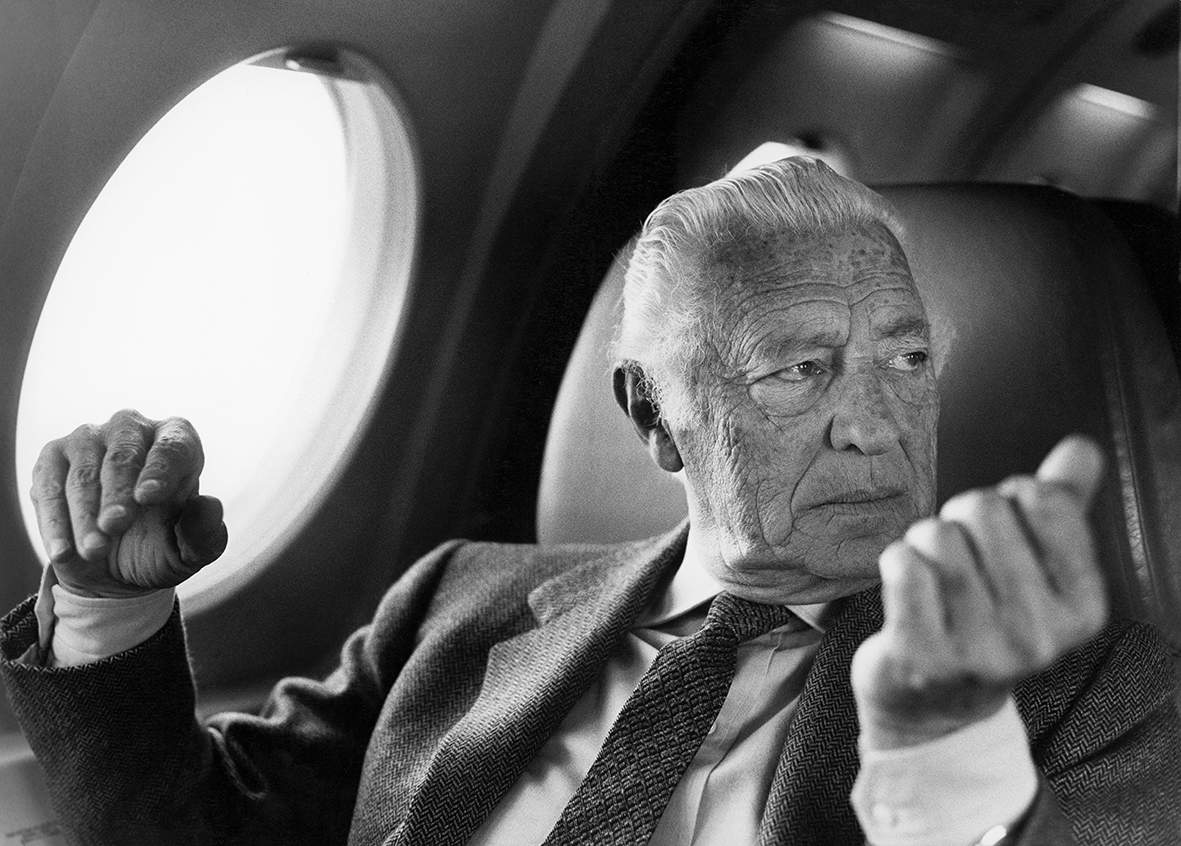 "Million Dollar Cars >> Gianni Agnelli Industrialist Turin Italy * Fiat Automobiles * Fiat Chrysler Automobiles ""L ..."