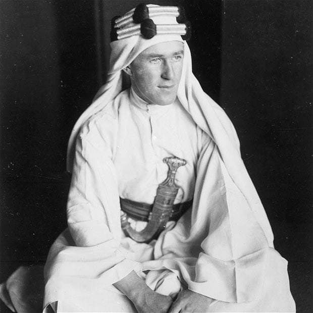 http://carrolltrustcase.com/wp-content/uploads/2015/11/Lawrence-of-Arabia_2808820b.jpg
