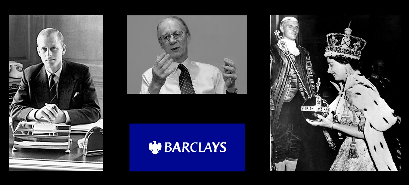 Panmure gordon co chairman mike biggs organised crime - National westminster bank plc head office address ...